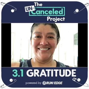 Uncanceled Project-2