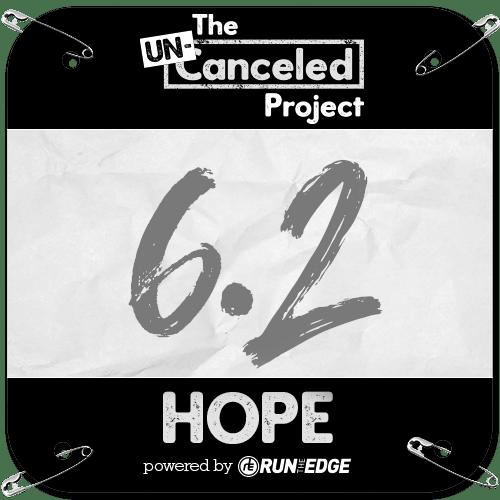Uncanceled Project-3