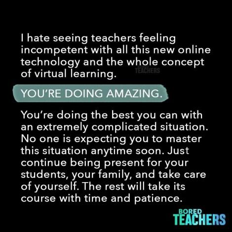 You're doing amazing.jpg