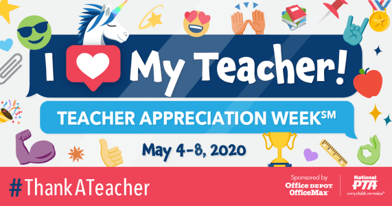 Teacher Appreciation Week-2.jpg