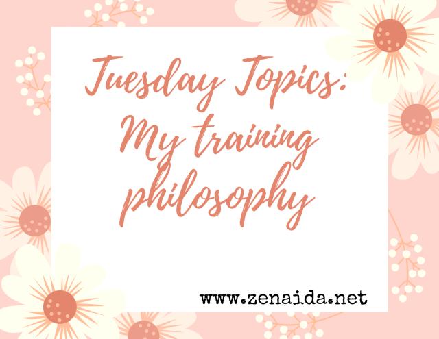 Tuesday Topics-48
