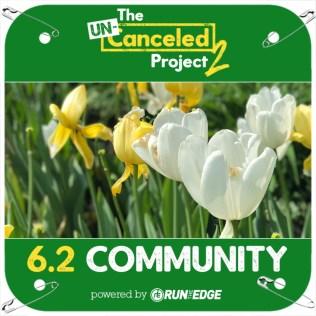 Uncanceled Project-11
