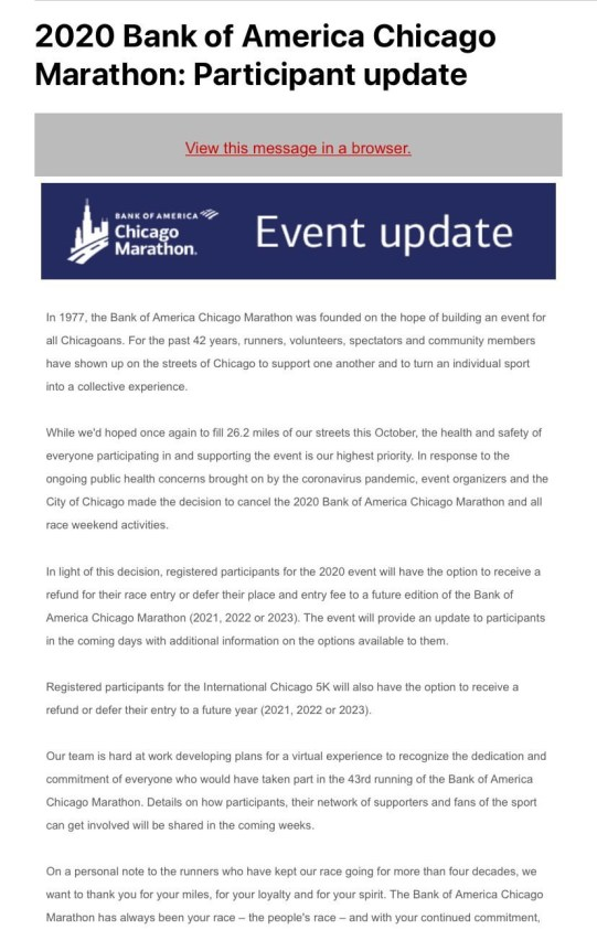 Chicago Marathon 2020 cancelled.jpg