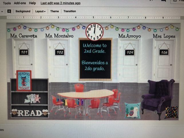 Virtual Classroom-1.jpg