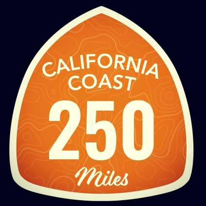 California Coast 500 Virtual Race-13.jpg