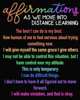Teacher quote-2
