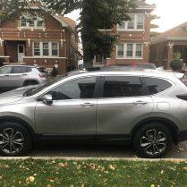 New car-3