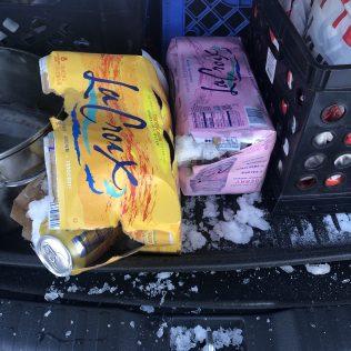 Frozen soda-2