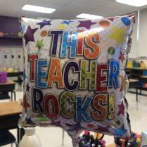 Teacher Appreciation Week-3