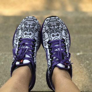 Brooks Shoes-31