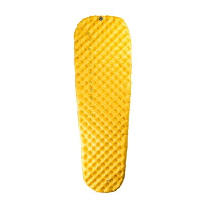 Ultralight_Sleeping_Mat_Air_Pad_Large_4a262acc-701c-4eef-af04-69ddfffe9dc5_2048x.progressive
