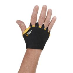 Singing Rock Craggy Crack Gloves