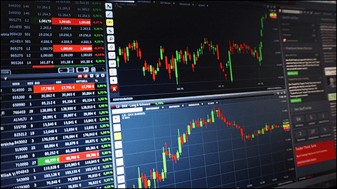The 3 Best Forex Trading Indicators