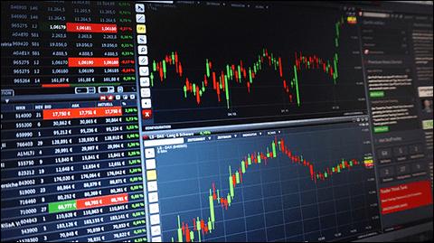 Best indicators forex market reddit should i wait for a recession to start investing