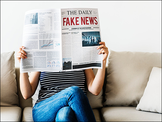 Don't Trade The News! | Forex Blog | Zen & The Art of Trading