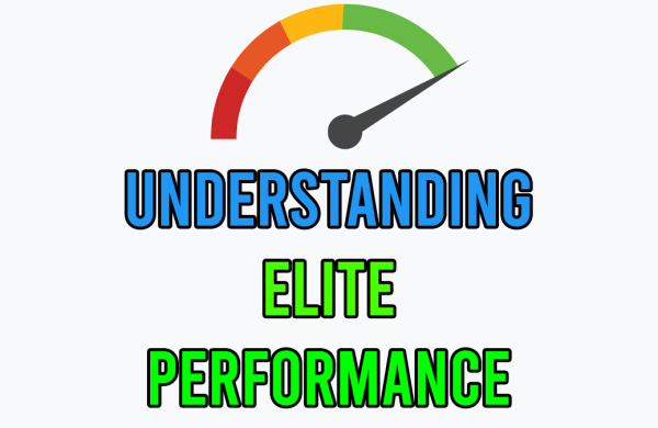 Understanding Elite Performance