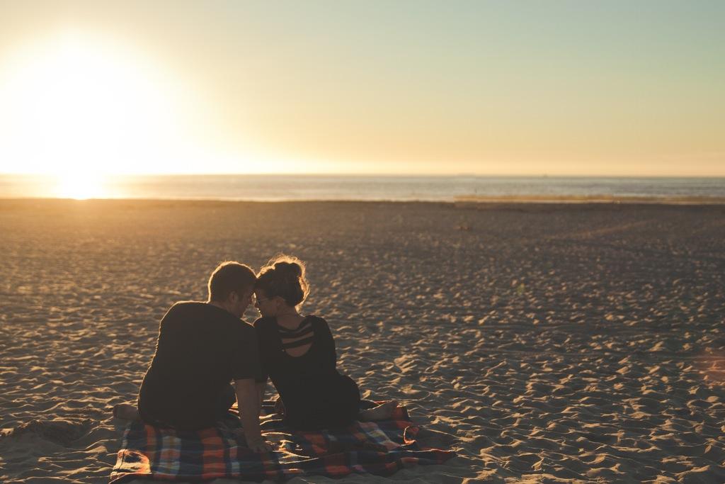 izlasci sa suprugom, ljubav, brak, komunikacija u braku