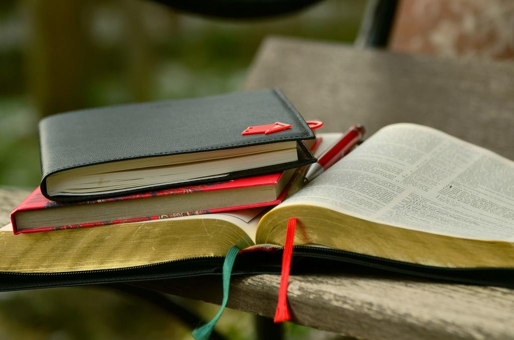 kako prihvatiti bozju volju, zena vrsna, svjedocanstva