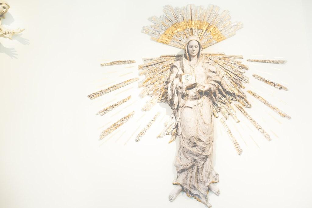 Duha Svetoga