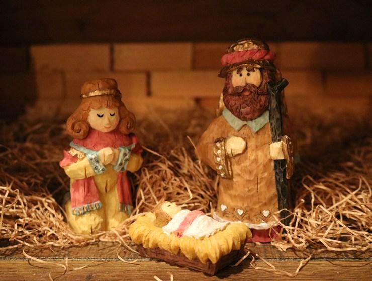 Osvojite Božić