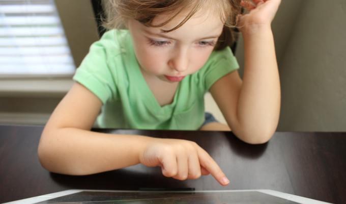 Pismo roditeljima s posebnom djecom