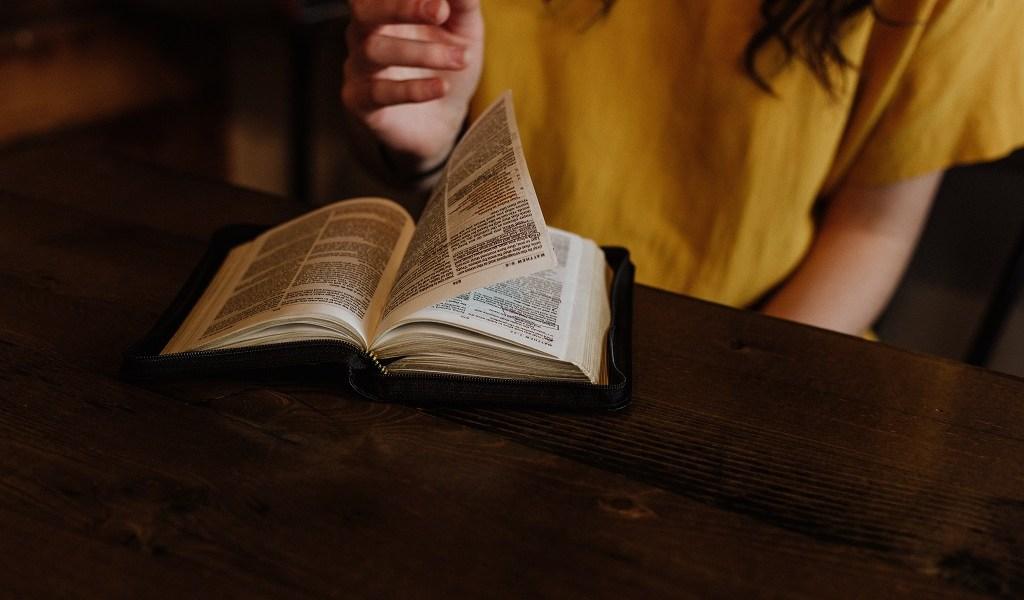 sedam navika za postizanje svetosti, svetost