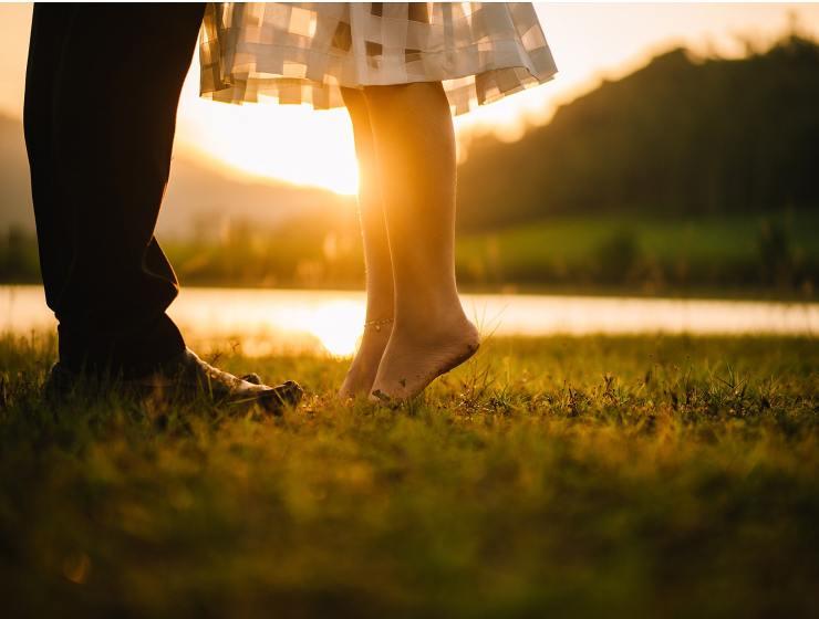 romantičan