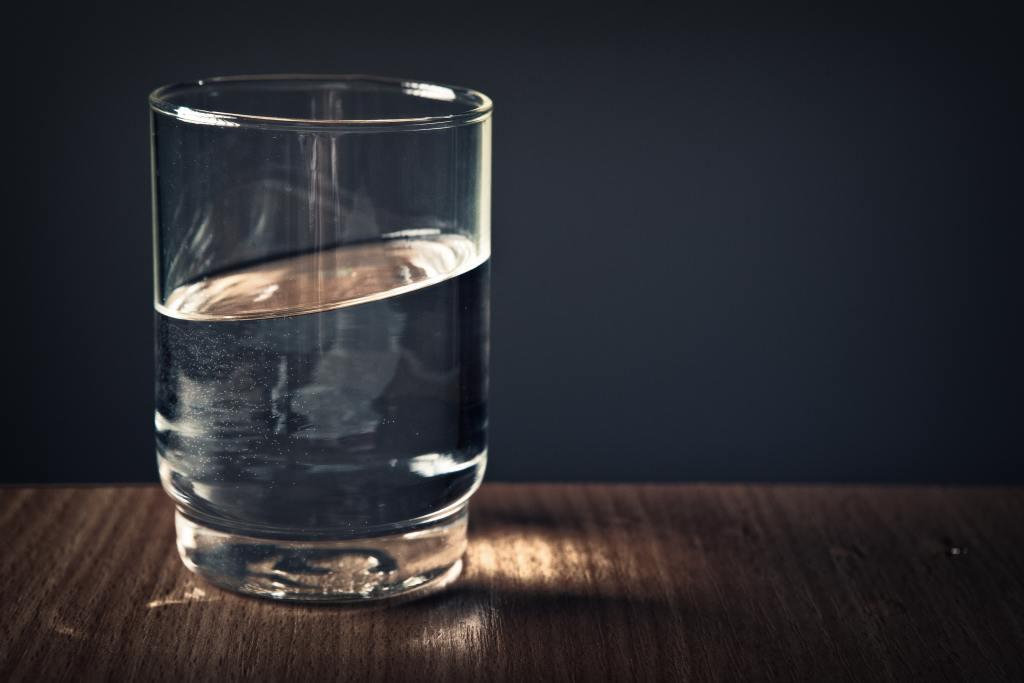 Voda - zašto ju je toliko važno piti