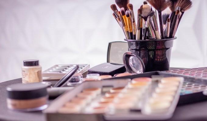 Najčešće greške u šminkanju – činite li ih i vi?