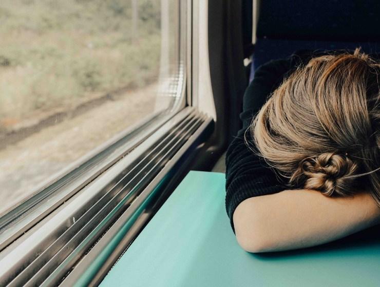 Zatrpanost – što učiniti kada ste paralizirani svojim popisom obveza