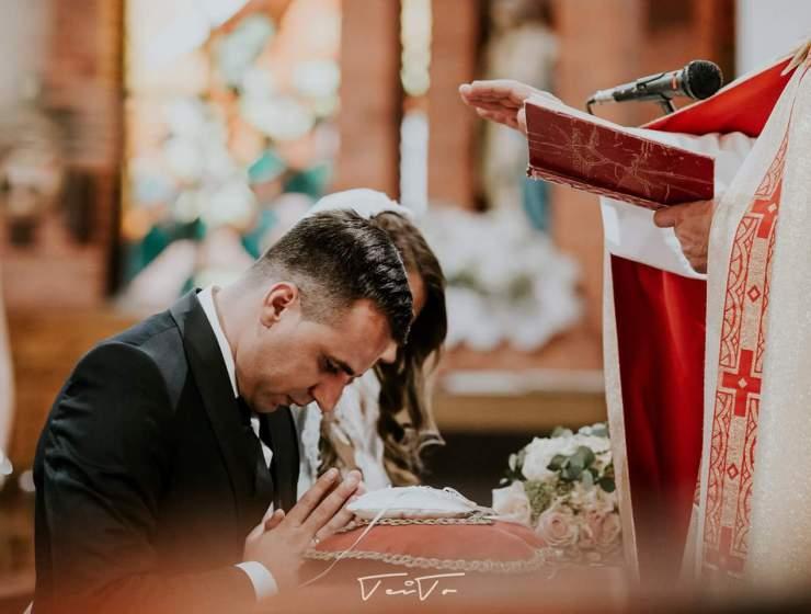 kako ostati povezan sa supružnikom