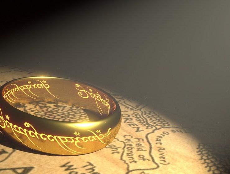 """Zašto je """"Gospodar prstenova"""" remek-djelo?"""