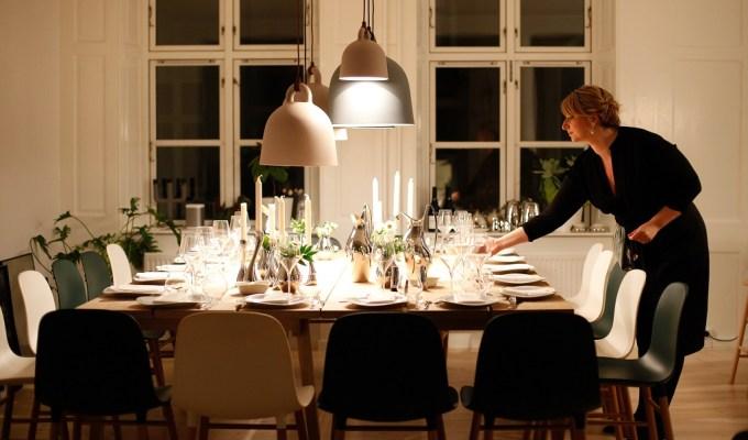 Kako planirati tjedni jelovnik