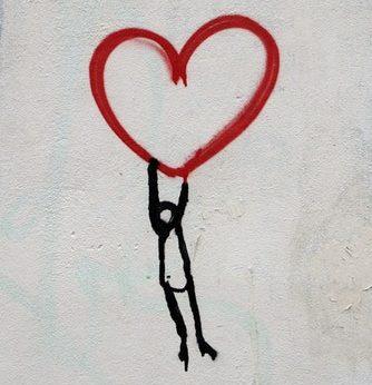 O zaljubljivanju