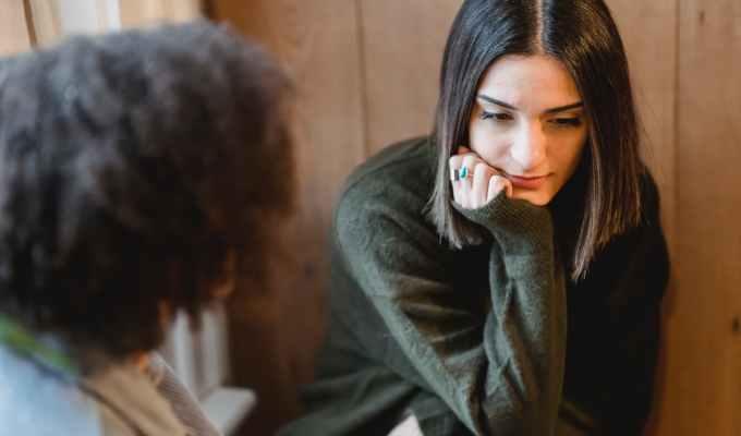 Ne želim ti davati savjet, ali savjetujem ti../Savjet/Ljubav/Psihologija i osobni razvoj