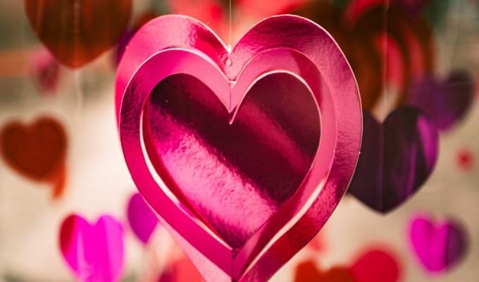 devetnica ljubavi