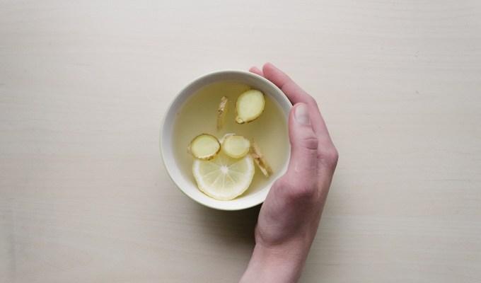 prirodni lijekovi protiv prehlade i gripe