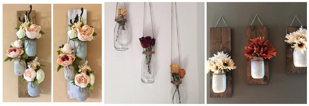viseće cvijeće