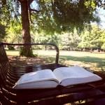 na odmor s Biblijom