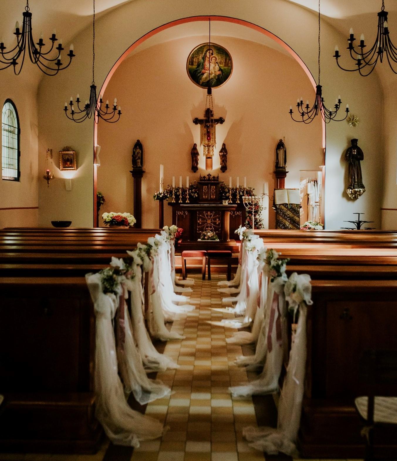 molitva za katoličke parove za izlaske
