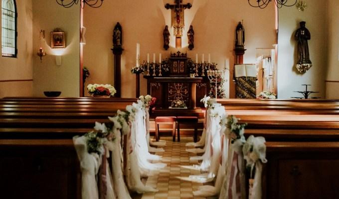 Praktični savjeti za katoličke zaručnike