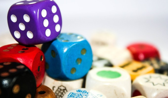učimo brojeve kroz igru