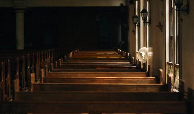 tvoja vjera nije i vjera tvoga bližnjega