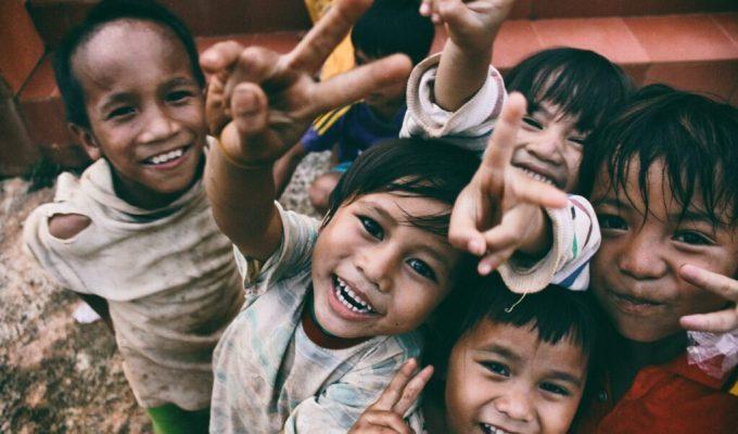 Nududu – projekt izniknuo iz srca da bi nahranio gladne