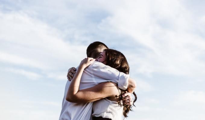 Što Sveto pismo govori o preljubu/Preljub/Ljubav/Brak