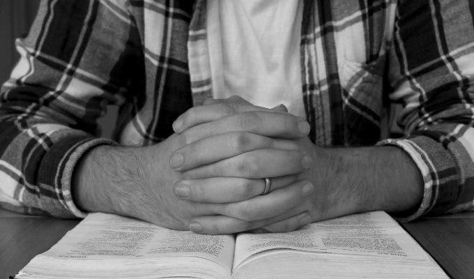Nedjelja Božje riječi; Treća nedjelja kroz godinu