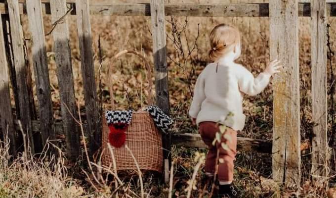 Što me Don Bosco naučio o majčinstvu