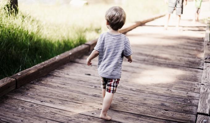 Tajna ljudske volje: Po čemu smo slobodni i što biramo?