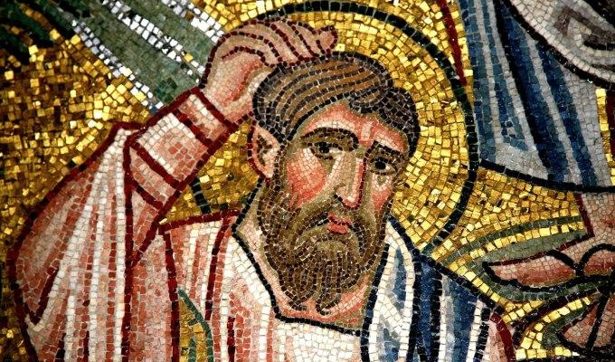 Sveti Jakov Veliki - upoznajte ovog apostola