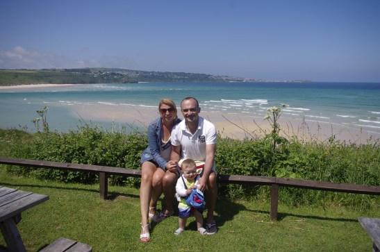Hayle Cornwall